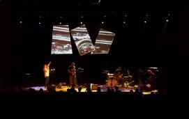Зі сходу на захід: Андрухович i KARBIDO презентували новий альбом «ATLAS ESTREMO»