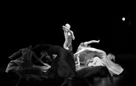 Балет «Священная весна». Гогольфест 215