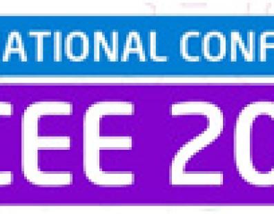 IDCEE 2012: «Интернет-технологии и инновации»