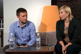 Профит-шоу Live: Виктория Тигипко