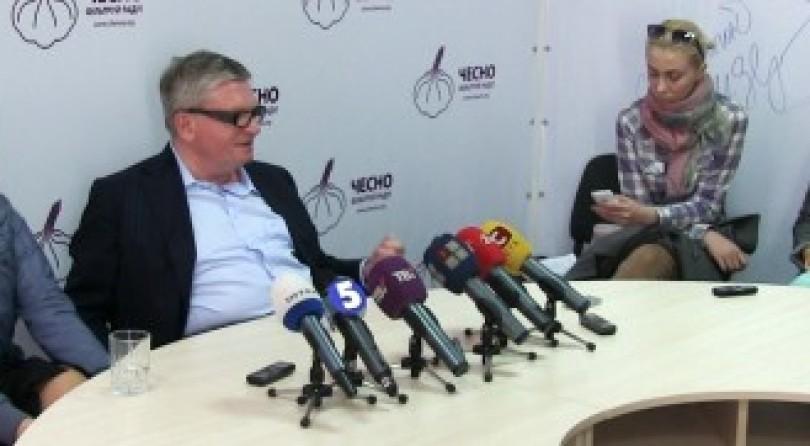 Канальные войны: руководство TVi заявляет о рейдерском захвате