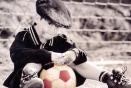 Футбольный турнир на кубок ЮНИСЕФ