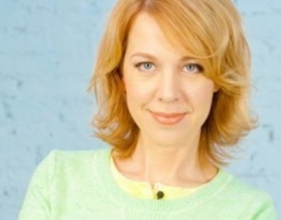 Юлія Савостіна: Чи можливо прожити в Україні, купуючи лише українське