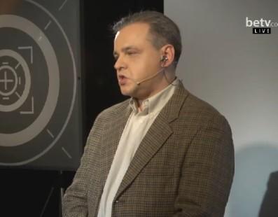 «Приціл» із Сергієм Рахманіним: суспільно-політичне ток-шоу. Вип. 1: Тимошенко. Жертва чи кат?