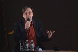 Юрій Андрухович «Богдан-Ігор Антонич: у пошуках Дому за зорею…»
