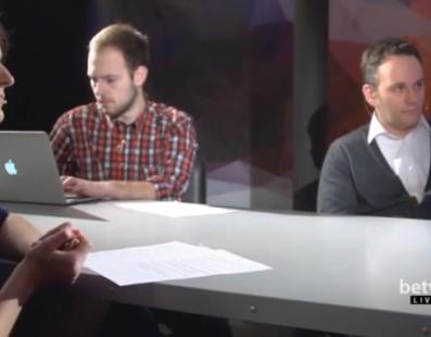 Чи потрібна Україні конституційна реформа?