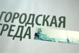 День выборов, или Киевские выборы глазами профдеформированных людей