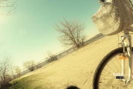 BikeTV: як betv на велосипедах каталось