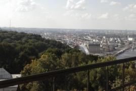Киев Livable City