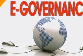 Цифровий порядок денний для України: нова політика у сфері е-урядування
