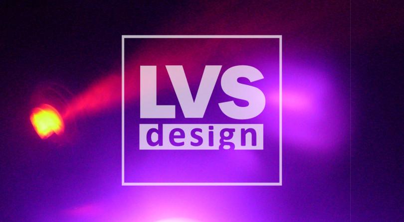 LVS design — київський турнір дизайнерів світла
