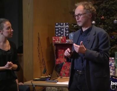 Михаэль Кель «Аспект герменевтики в современной академической музыке»