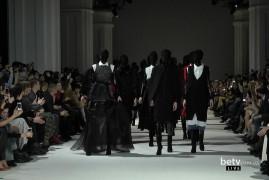 GUDU. Показ коллекции AW2016-2017 на 38 Ukrainian Fashion Week