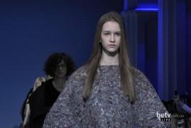 Mantis Religiosa. Показ коллекции AW2016-2017 на 38 Ukrainian Fashion Week