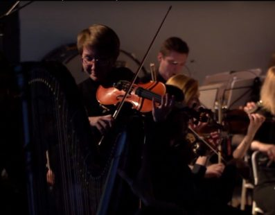 Erik Satie. Проект экспериментальной музыки «Supremus» к 150‐летию со дня рождения Эрика Сати