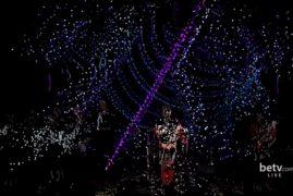 Хамерман Знищує Віруси. Шоу «Год Хамермана по китайскому календарю»